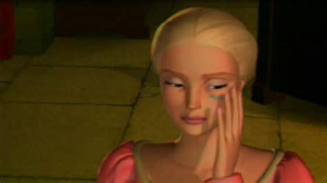 film barbie rapunzel bahasa indonesia barbie as rapunzel barbie as rapunzel image 28461209