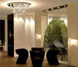 indoor lighting ideas the importance of indoor lighting in interior design