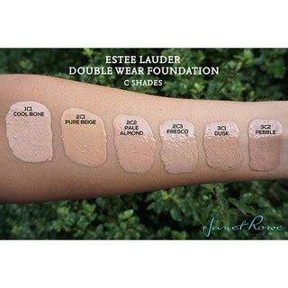 estee lauder wear eldw stay in place makeup liquid