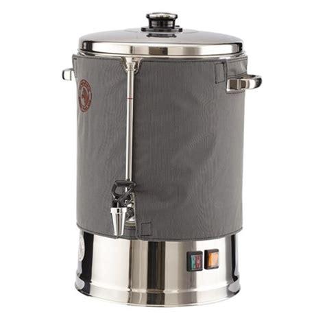 Oven Listrik Airlux jual pemanas air listrik urn zebra 30cm advance 114413