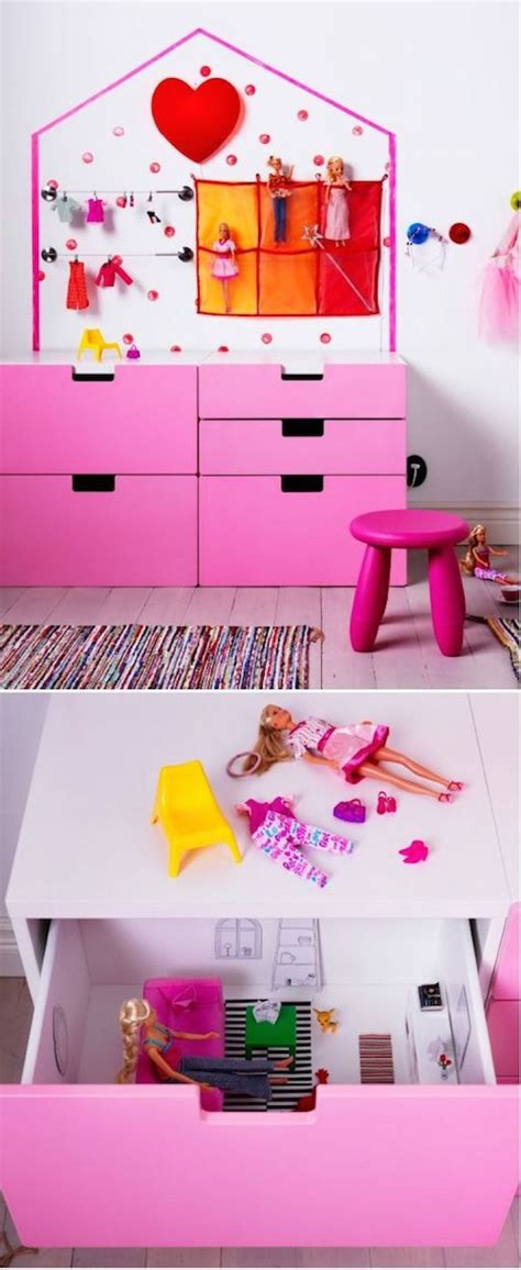 stuva desk and units with forhoja box shelves from ikea 15 best images about ikea stuva combinations on pinterest