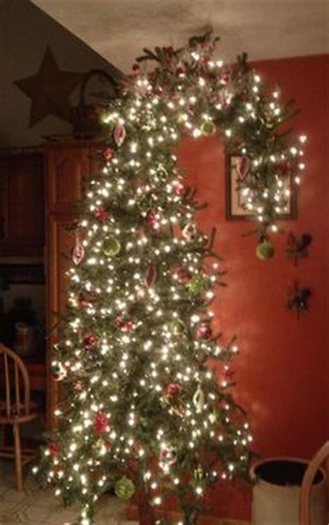 cool christmas ideas on pinterest beautiful christmas