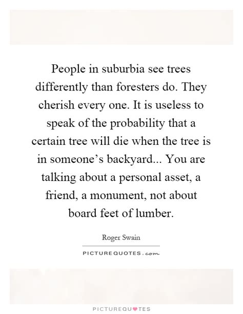 foresters quote foresters quotes foresters sayings foresters picture