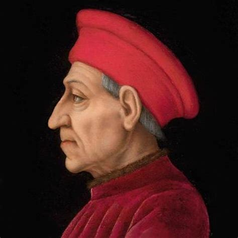 the medici philosophers squared cosimo de medici probaway life
