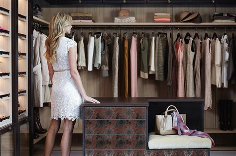 California Closets Franchise by Advertising And Advertisements Quora
