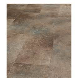 balterio pure stone belgian blue flamed tile flooring at