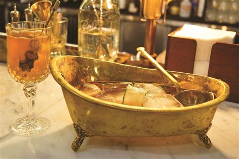 bathtub gin 1920s the prohibition of the roaring 1920s frv bali