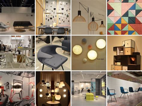 home design and furniture fair home design and furniture fair 2015 stockholm furniture