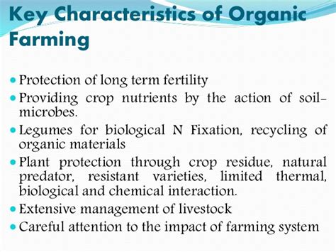 historical geography of crop plants a select roster books geography of sikkim part 3 organic farming r a singh