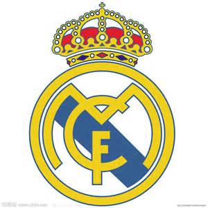 Kit del real madrid 512x512 newhairstylesformen2014 com