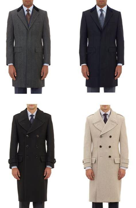 themes of the story overcoat best 25 crombie coat ideas on pinterest best winter