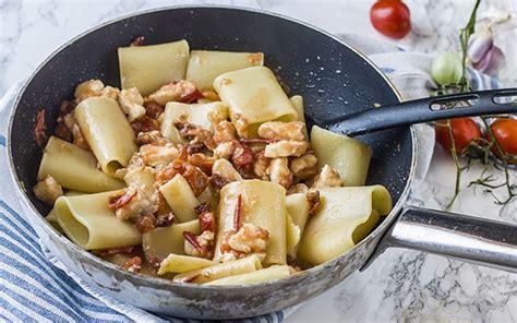 ricette per cucinare lo scorfano ricetta pasta con lo scorfano agrodolce