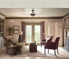 Decorating A Livingroom Living Room Decorating Home Designer