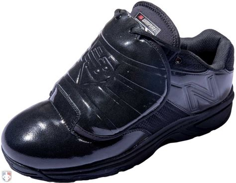 umpire plate shoes reebok baseball umpire plate shoes shoes boots