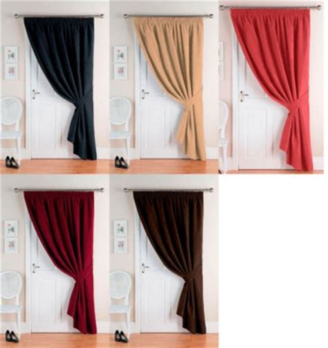 draft excluder curtains draught excluding curtains nrtradiant com