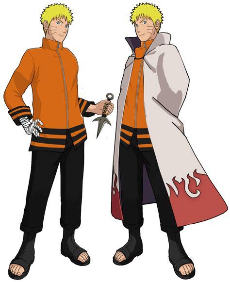 Anime Jaket Style Black Mintao Namikaze Hokage 4 the crossover uzumaki canon by leehatake93