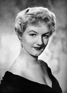 actress career sims 4 joan sims wikipedia