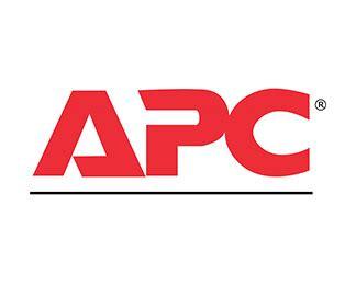 Pnet1gb apc surge protector pnet1gb powerlines macrotronics