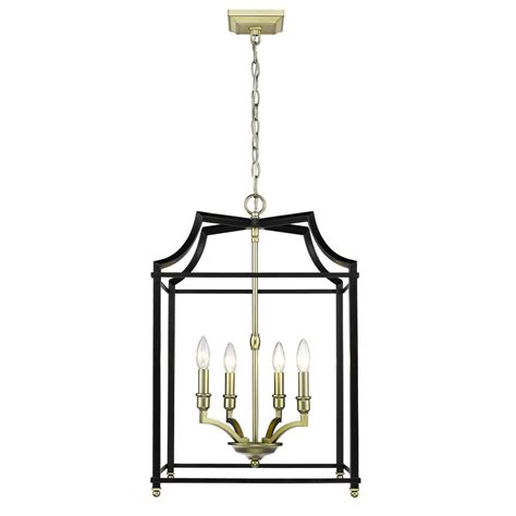 design house lighting products design house mason 1 light oil rubbed bronze swag pendant