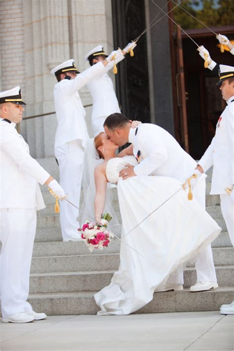 Wedding Arch Navy by Happy Veterans Day 19 Photos Of Grooms In