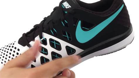 Jual Nike Speed 4 nike speed 4 sku 8715413