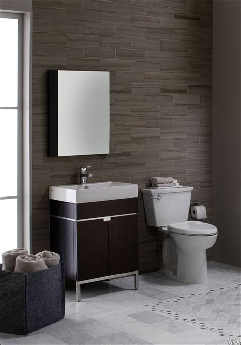small 1 2 bathroom ideas bathroom designs bathroom design ideas 1 2 bathroom designs tsc