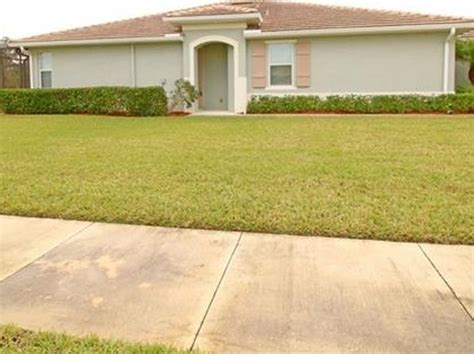 Fort Myers Garage Sales by Car Garage 33913 Real Estate 33913 Homes For Sale Zillow