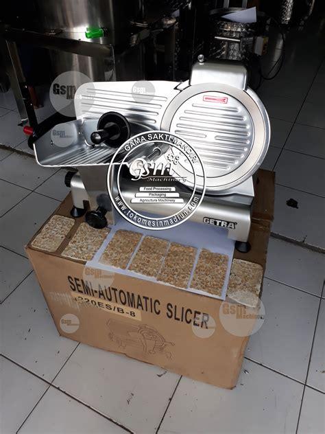 Pemotong Selang Sellery 32 Mm Dengan Pisau Stainless Steelhose Cutter mesin pemotong tempe toko mesin gama sakti
