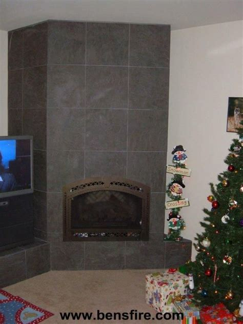 Fireplace Reno Nv fireplace service and repair in reno nv benjamin
