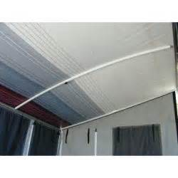 Caravan Roll Out Awnings Prices Atrv Curved Roof Rafter Suits Rollout Awning Projection Of