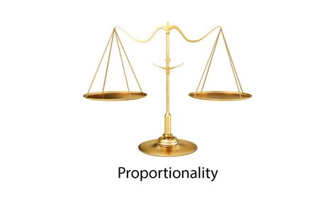 Dc Judiciary Search Disclaimer Judicial Perspectives On New Rule 26 On Proportionality Esibytes Podcast