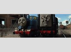 Why The Most F--ked Up Show On TV Is Thomas The Tank ... Funniest Moments In Television