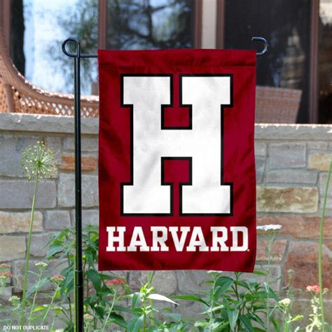 harvard school colors college harvard college colors