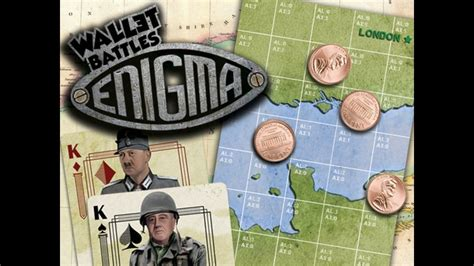film enigma cda enigma pay what you want microgame board game by rj