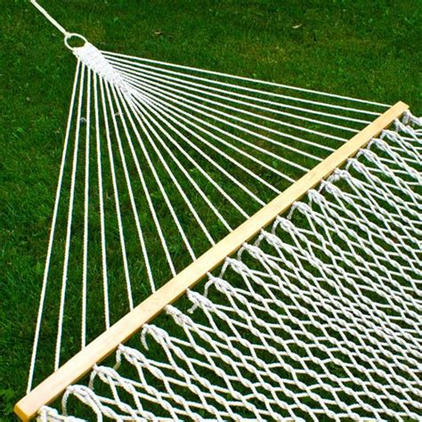Best Patio Hammock Best Choice Products 174 Hammock 59 Quot Cotton Wide Solid