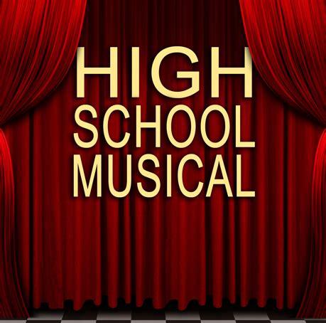 high school musical curtains online get cheap high school photographers aliexpress com