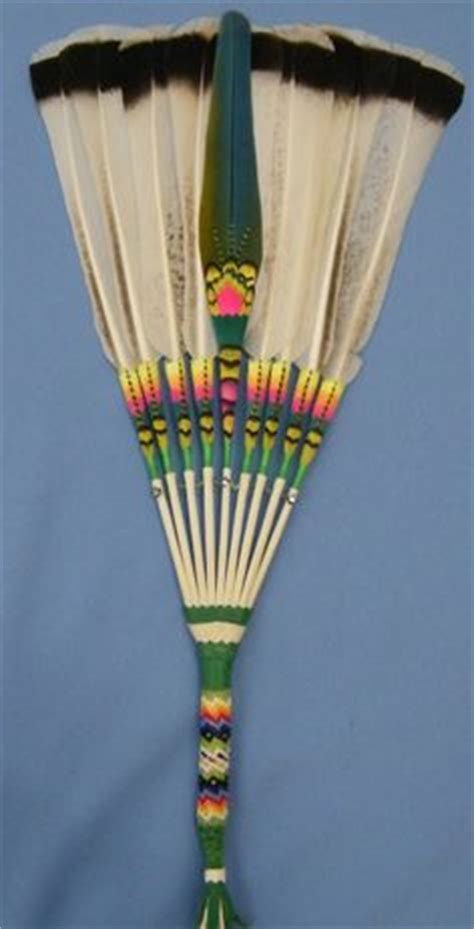 native american dance fans for sale native american dance fan native fan feather work