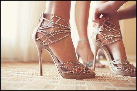 high heel wedding shoes   heel shoes