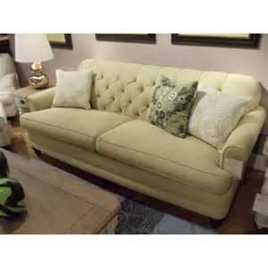 sofa clearance outlet discount sleeper sofas carolina furniture outlet