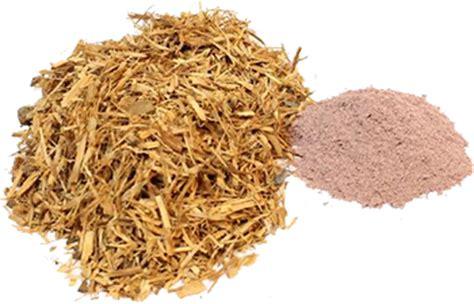 Simon S Chaliponga Diplopterys Cabrerana Guide Simon S ayahuasca powder tea recipe besto