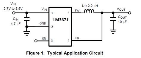 capasitor schneider pdf schneider capacitor bank pdf 28 images power capacitors capacitor and banks en pdf 28 images
