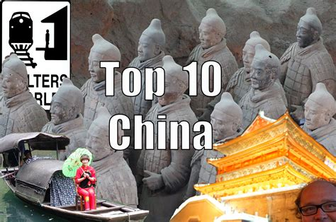 best to visit china the 10 best cities to visit in china