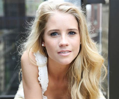 cassidy gifford cassidy gifford bio facts personal life of actress model
