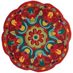 Rite Price Rugs by Looking For A Rug For Entryway Afraid This Might Be