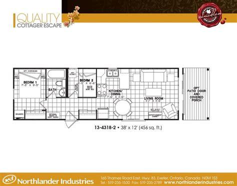 787 floor plan 13 4318 2 jpg 1 000 215 787 pixels floor plans pinterest