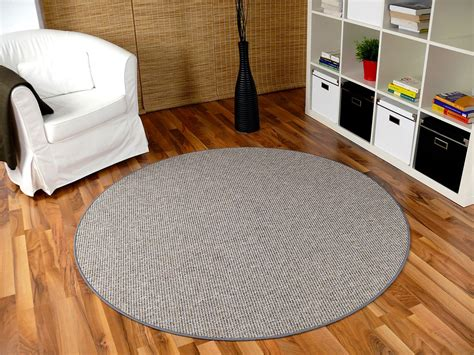 runder teppich 160 teppich rund 160 grau das beste aus wohndesign und m 246 bel
