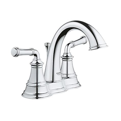 watersense kitchen faucet watersense kitchen faucet shop moen brantford chrome 2