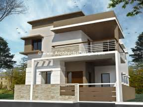 Home Design Samples For India by 30x40 House Plans 1200 Sq Ft House Plans Or 30x40 Duplex