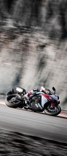 Motorrad Probefahrt Winter by B 228 Renfaller Moto Shop Moto Occasionen Zubeh 246 R