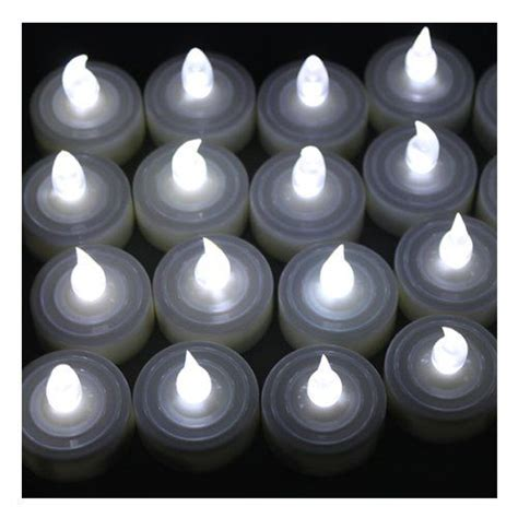battery powered tea lights 67 best images about wedding lighting ceiling decor on
